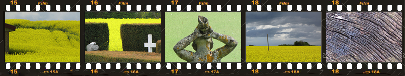 0001-35mm-film-til-slider.png