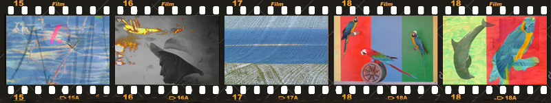 0002-35mm-film-til-slider.png