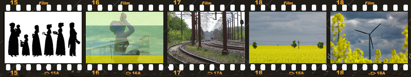 0003-35mm-film-til-slider.png